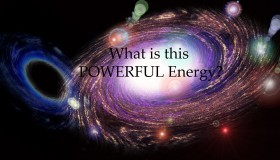 What is Quantum Vortex Energy